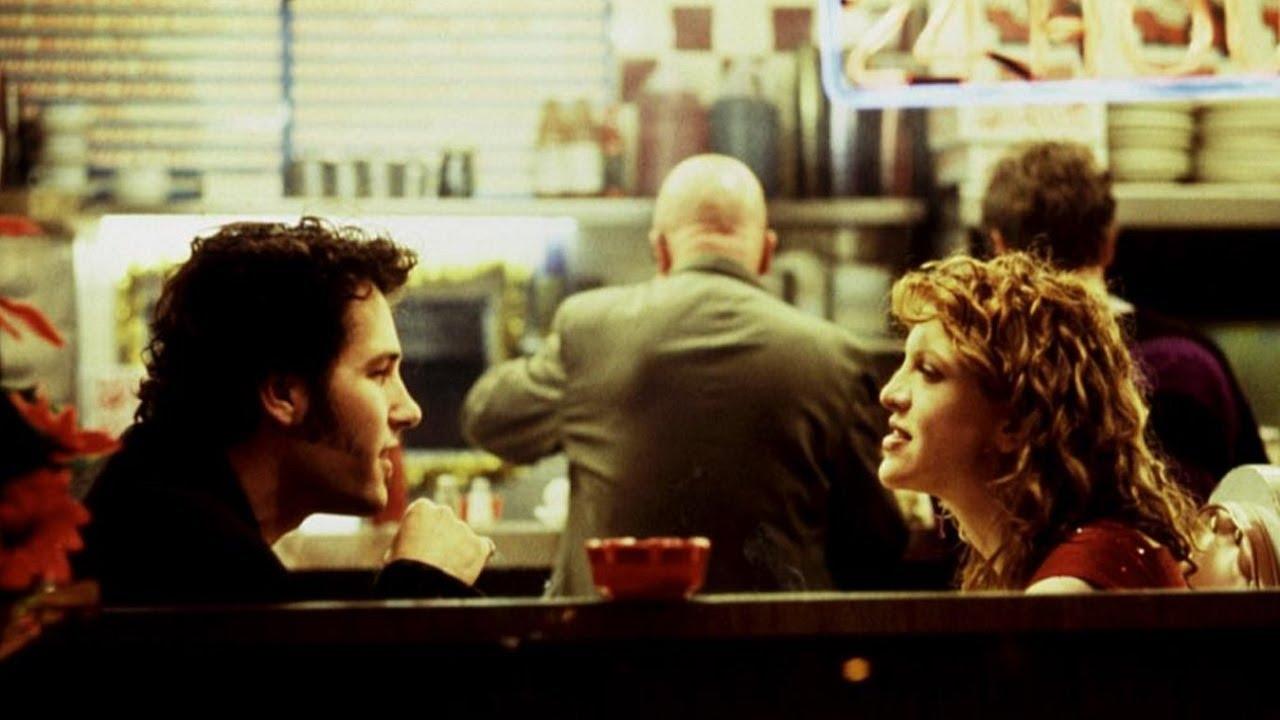 «200 сигарет»: каждый ищет немного любви