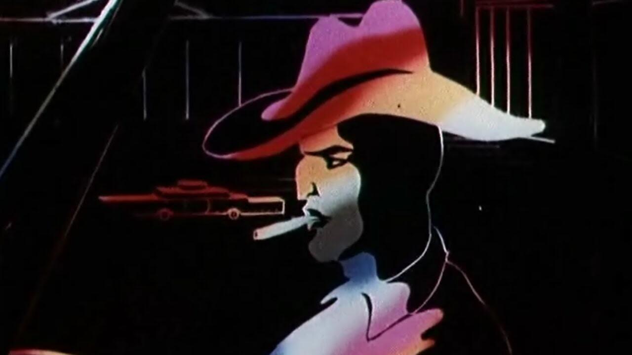 Ограбление по..., 1978