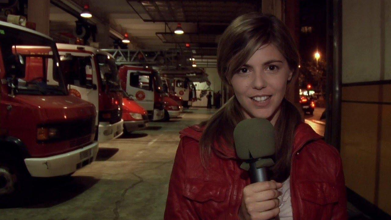 «Репортаж»: прямая трансляция из ада