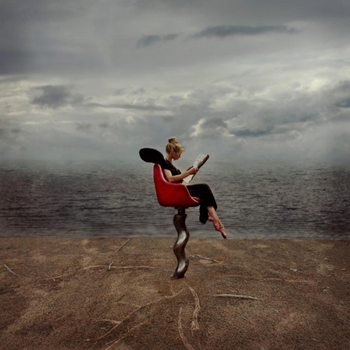 Мировые фотографы портретисты работа в вебчате нолинск
