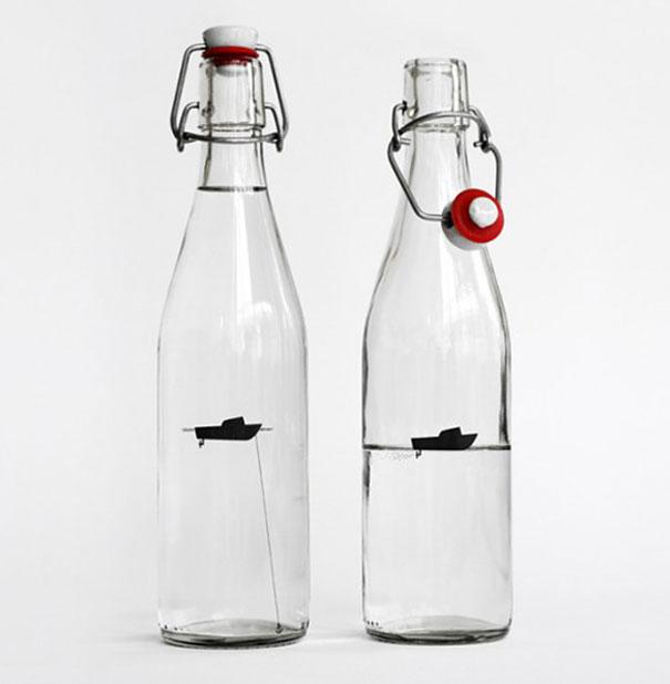 30 дизайнерских упаковок, которые продают себя сами