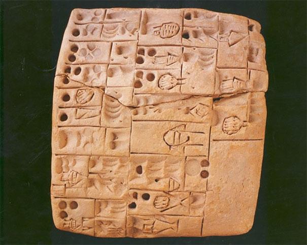 Картинки по запросу Древние предметы быта - 16 самых старых вещей