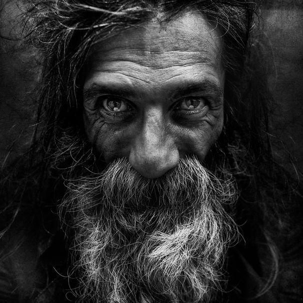 Мировые фотографы портретисты ежедневная оплата работа для девушки новосибирск