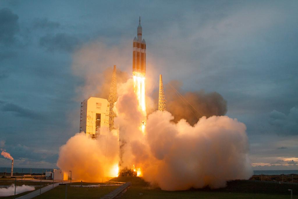 картинки пусков ракет только шампуней