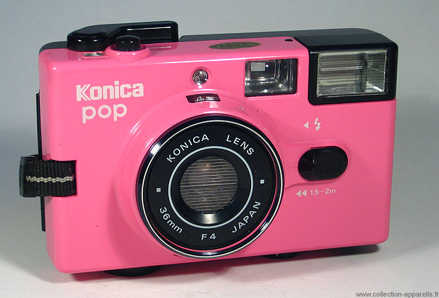 konica_pop_new_rose