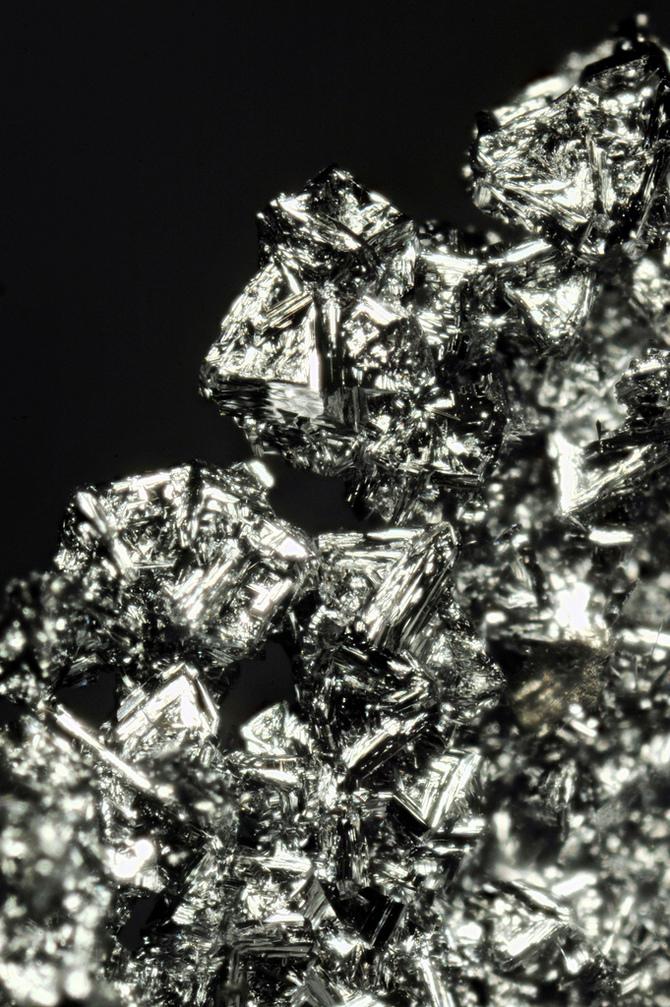 серебряная фотография химия деятельности сбор отходов