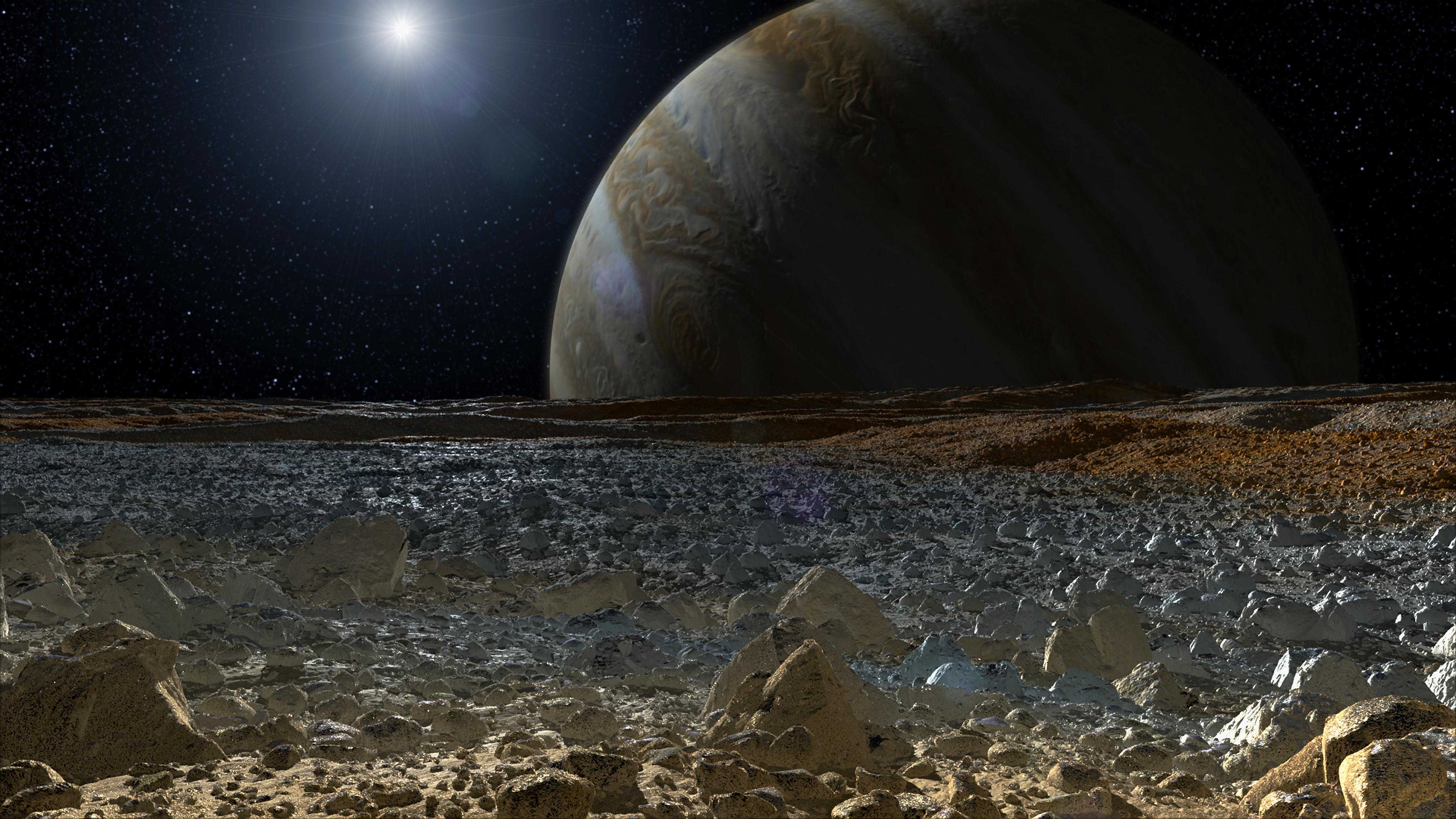 europa moon facts - 1066×600