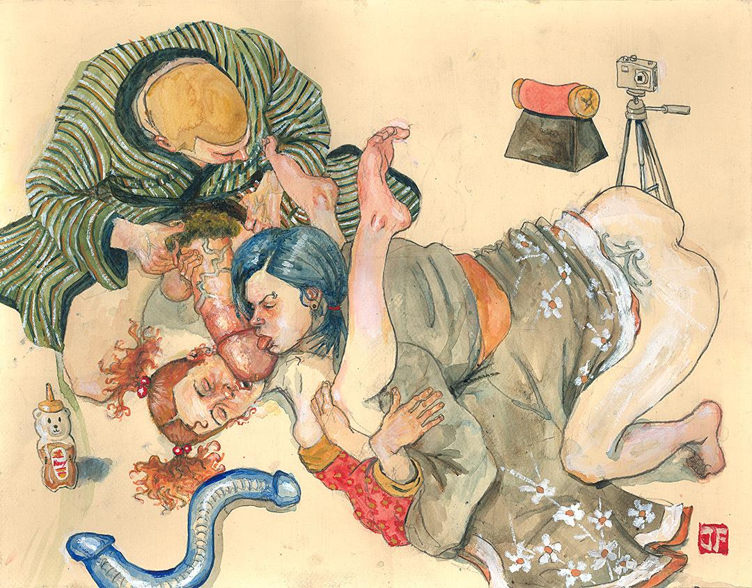 yaponskaya-lyubovnica-erotika-13