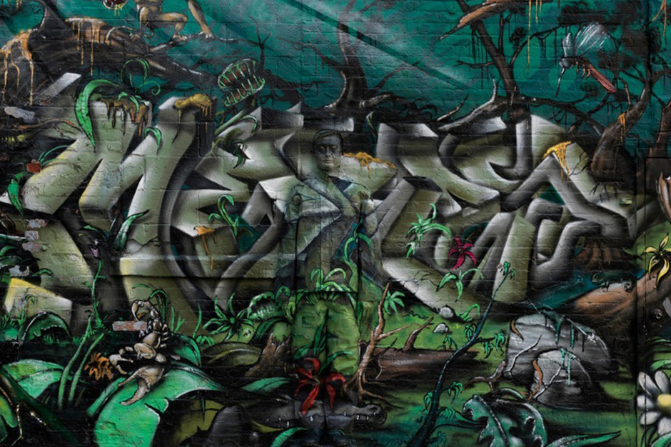 graffiti-jungle