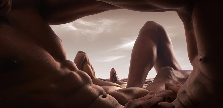 Секс фото тел голых мужчин, Голые парни - мужики и крепкие обнаженные мужчины 26 фотография
