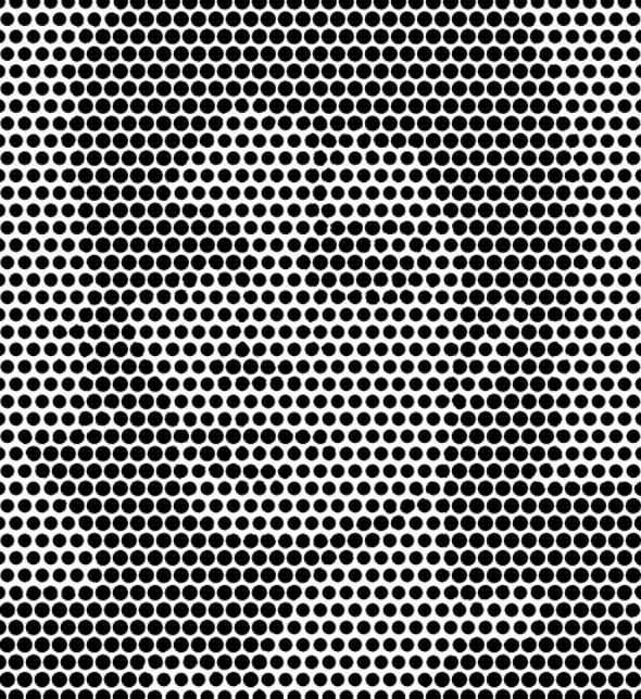 30 изображений с невероятными визуальными иллюзиями-02