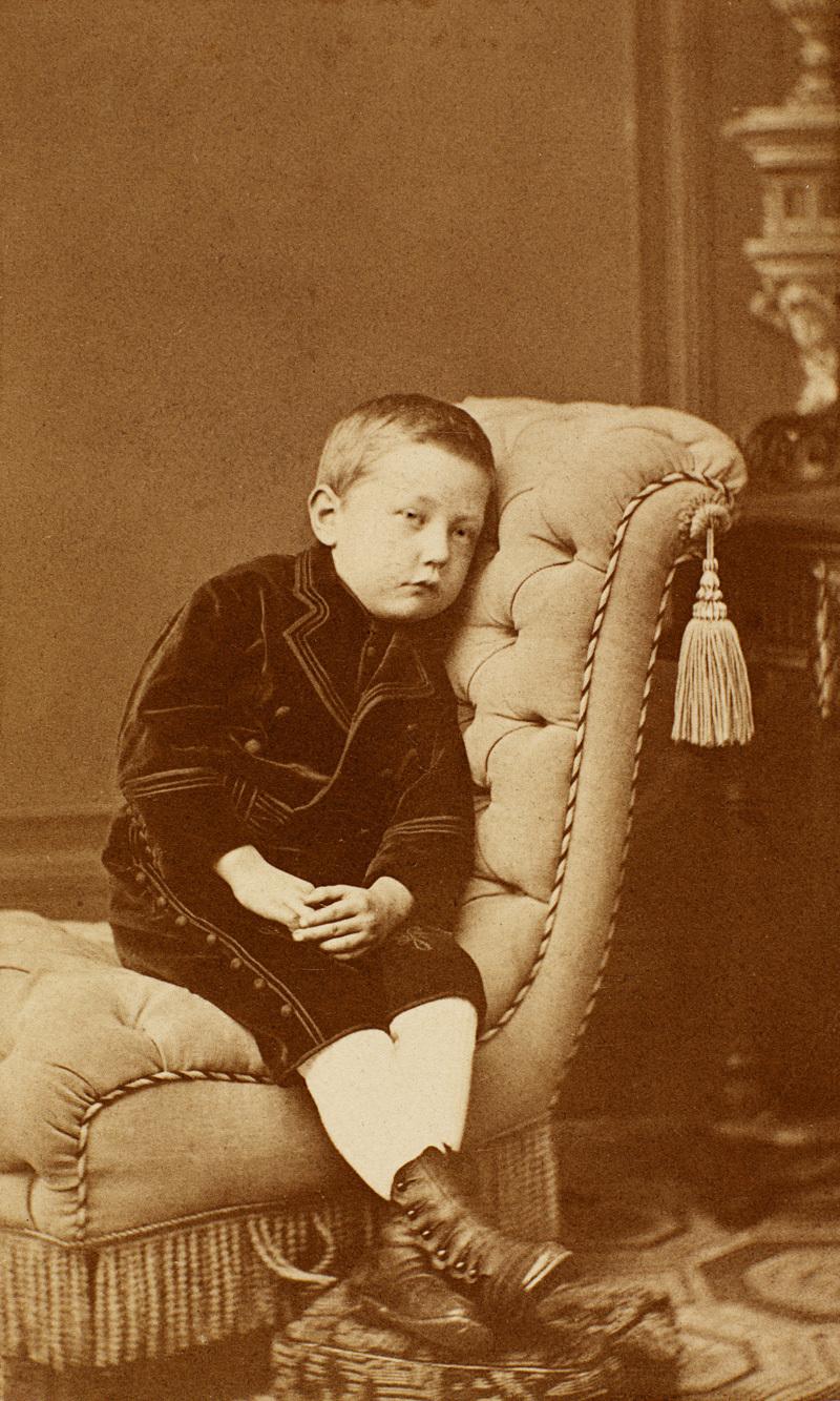Портреты Руаль Амундсен (2)