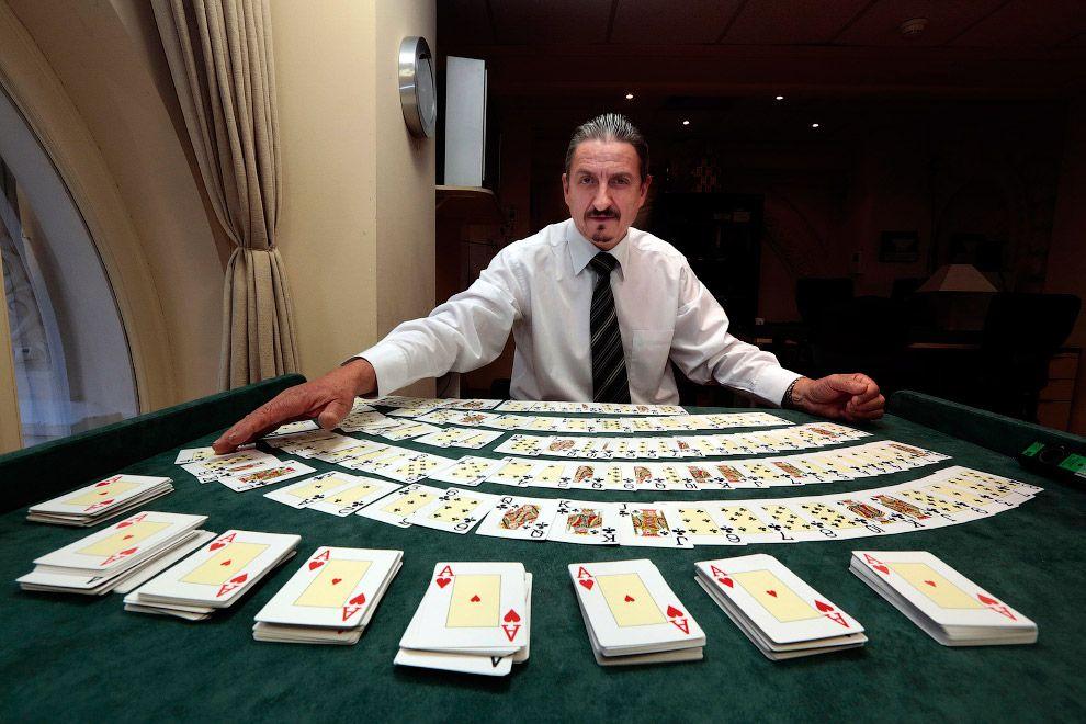 Как казино maincraft сделать