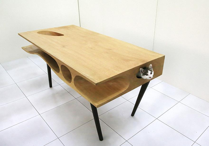 creative-table-design7-1