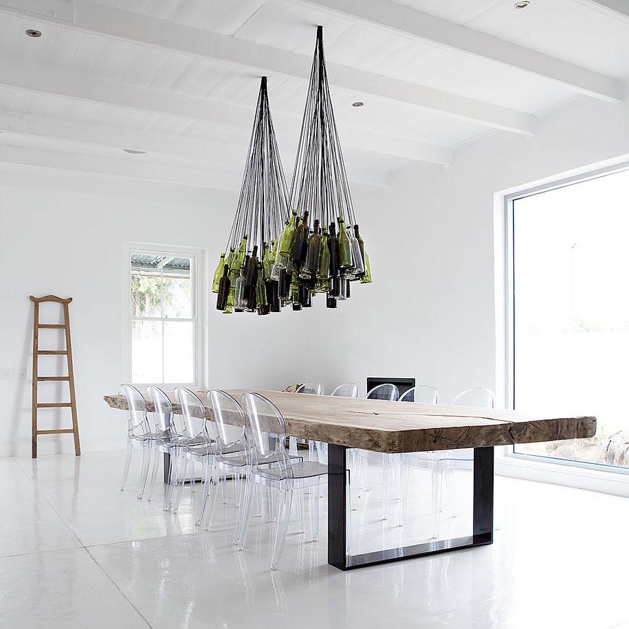 Столы своими руками из деревянных брусьев