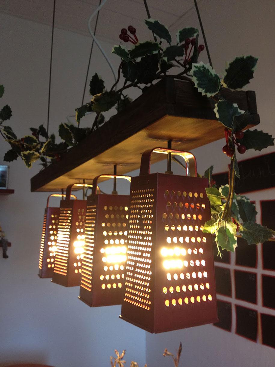 Дизайн для лампы своими руками фото 995