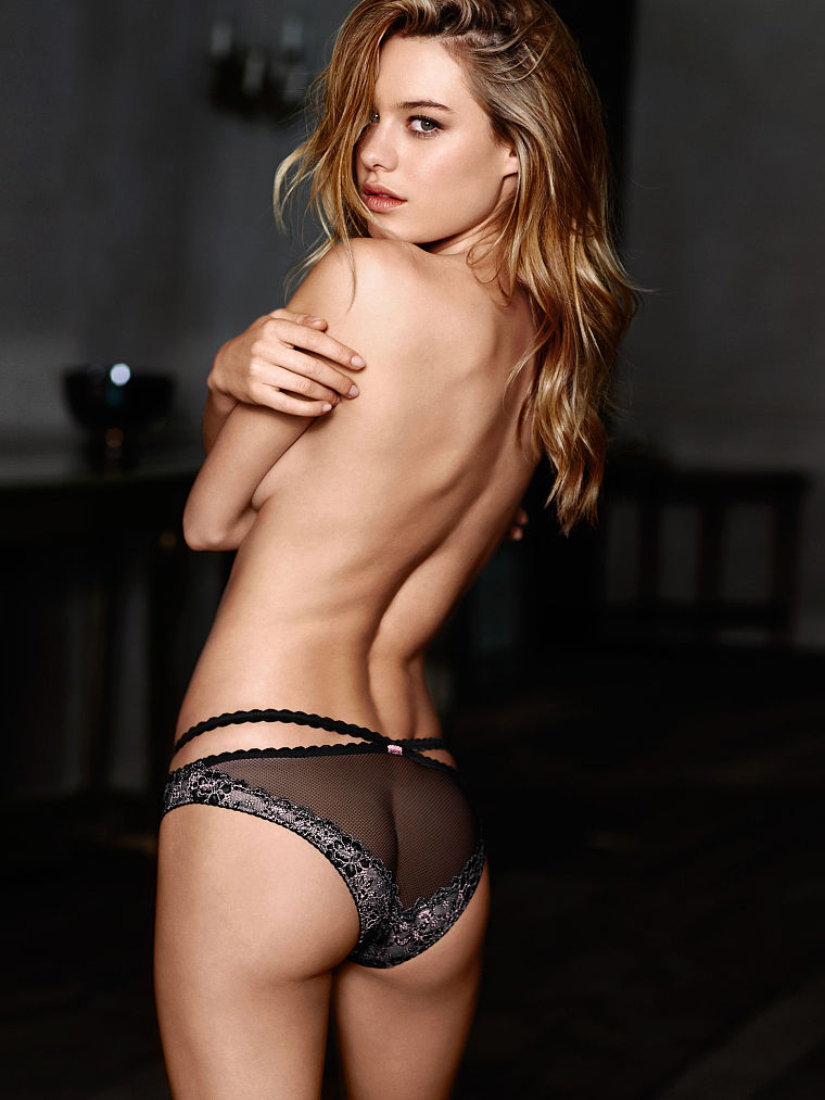 Camille-Rowe 11