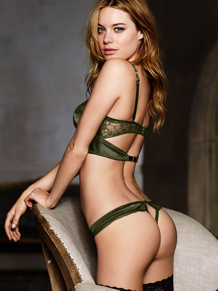 Camille-Rowe 3