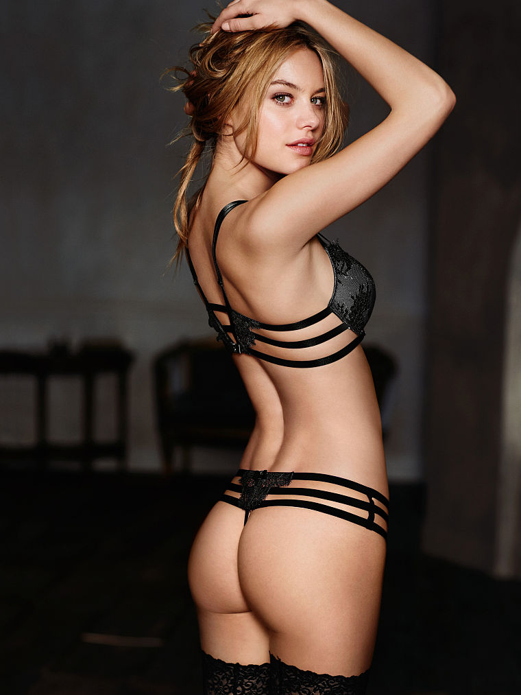 Camille-Rowe 4