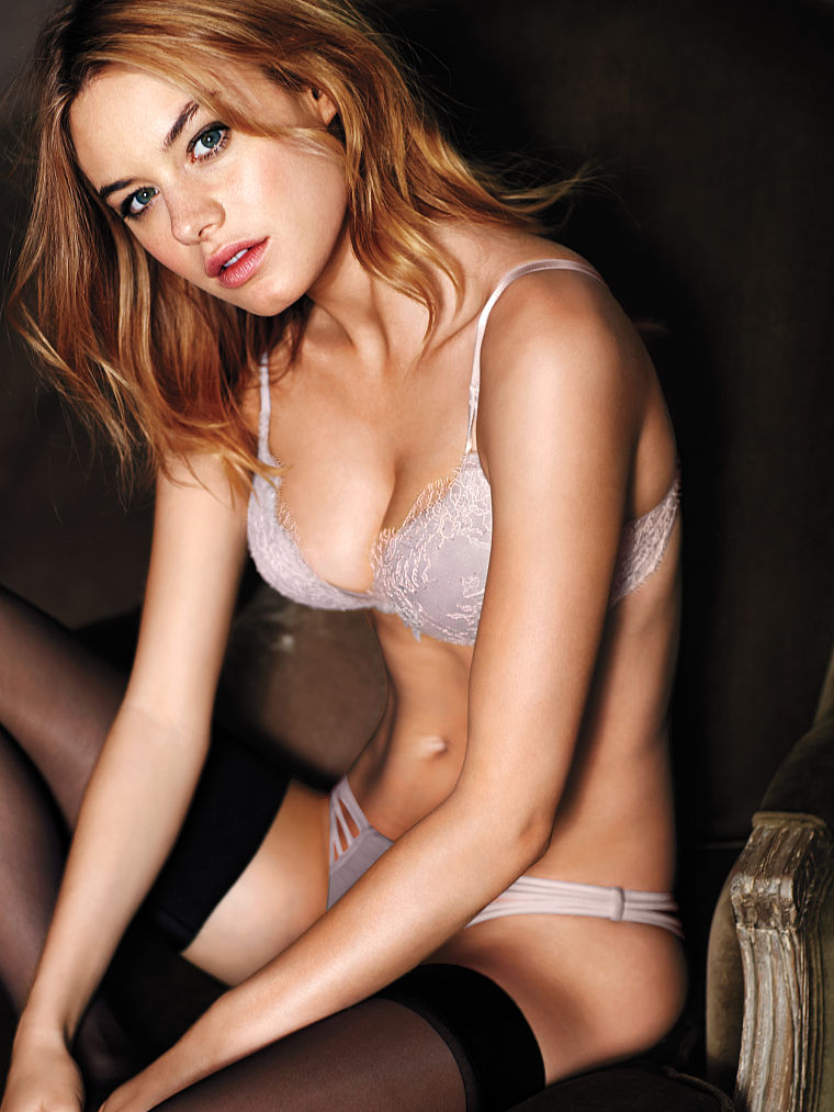 Camille-Rowe 5