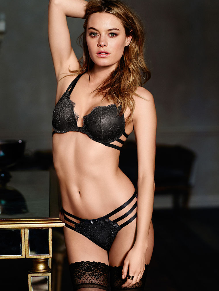 Camille-Rowe 8