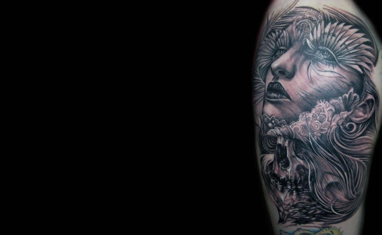 Tony-Mancia-tattoo 10
