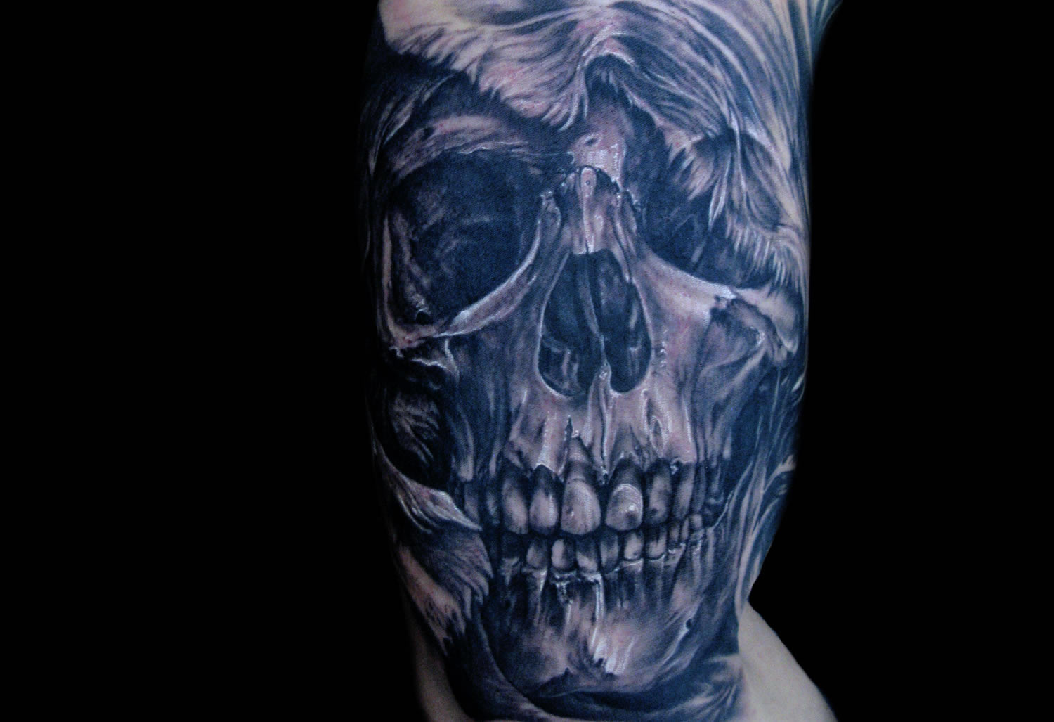 Tony-Mancia-tattoo 9