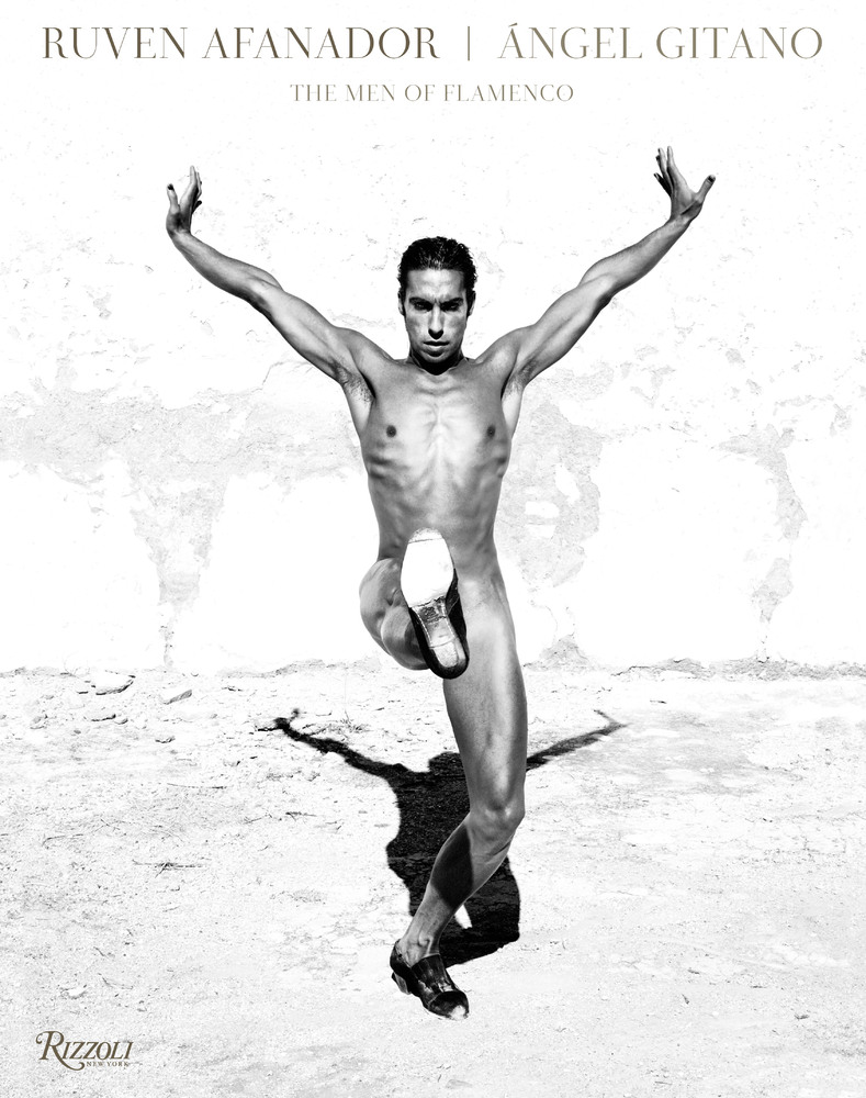 https://cameralabs.org/media/camera/post/10-14/18-10/Ruven-Afanador-flamenco__15.jpg