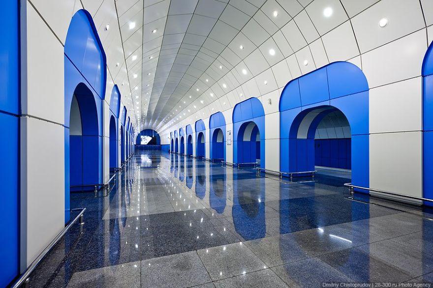 старой части метро алматы фото возможности