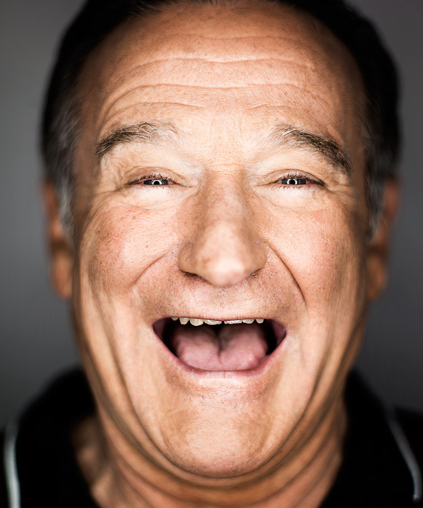 Robin-Williams 4