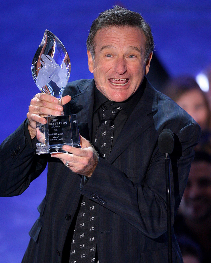 Robin-Williams 5