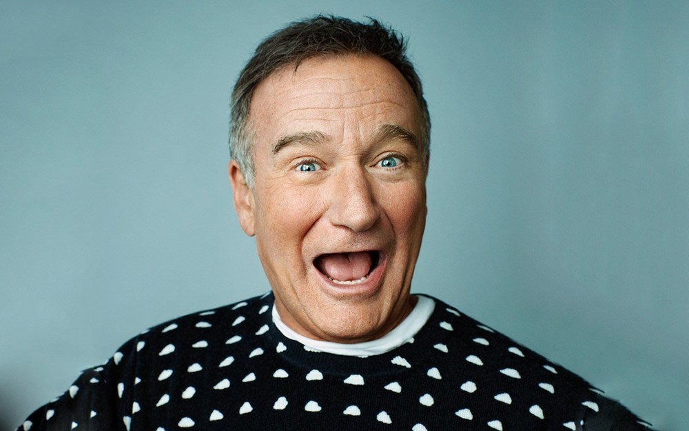 Robin-Williams 6