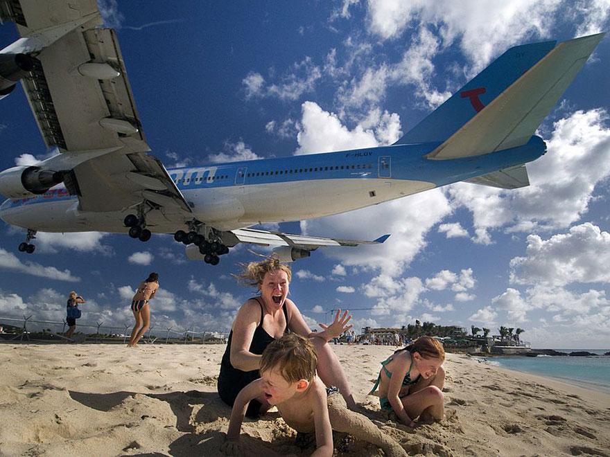 17 самых необычных пляжей со всего мира-4-2