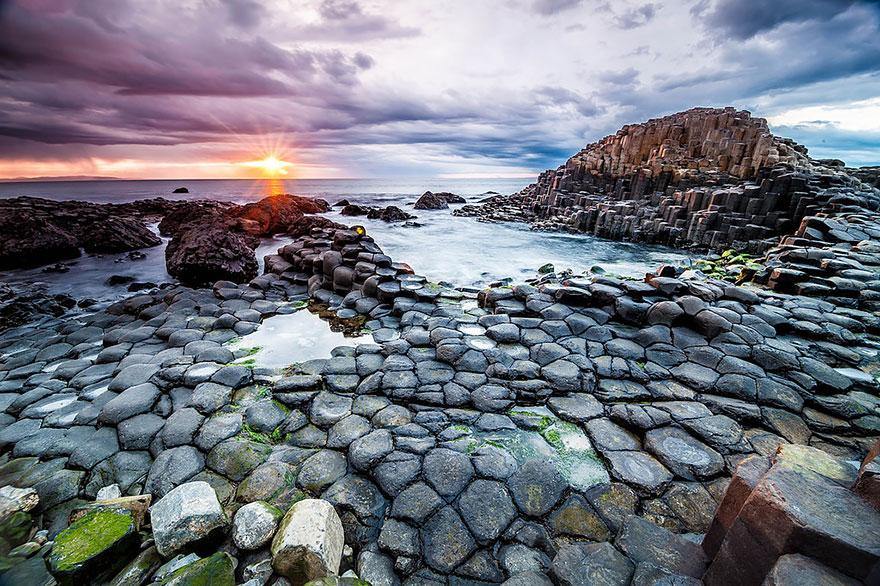 17 самых необычных пляжей со всего мира-11-2