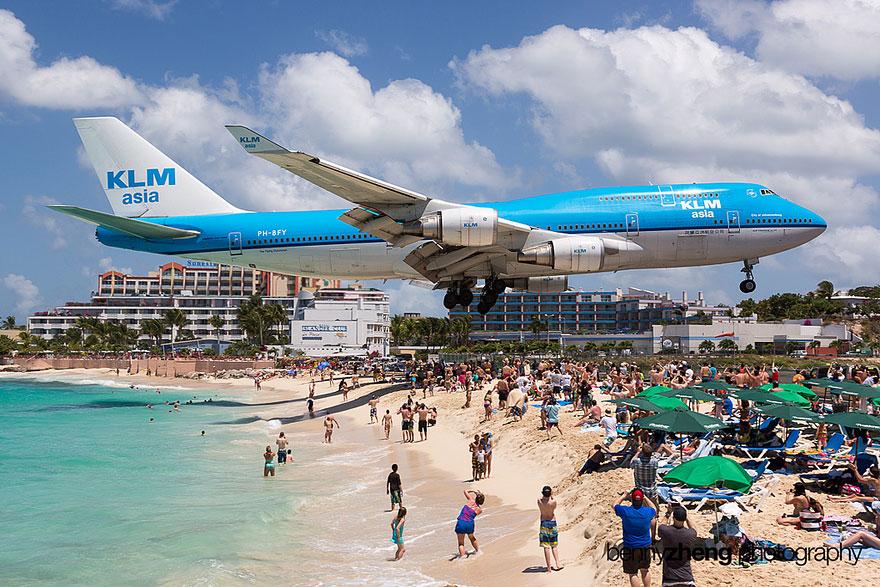 17 самых необычных пляжей со всего мира-4-1