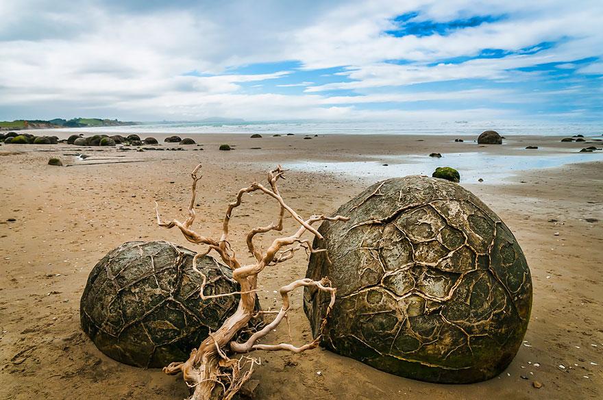 17 самых необычных пляжей со всего мира-19-1