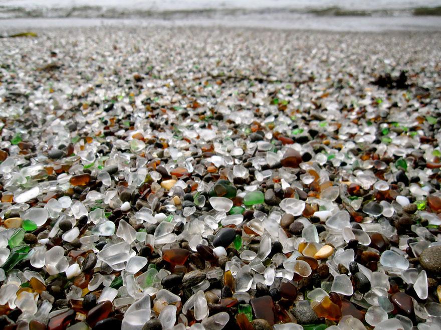 17 самых необычных пляжей со всего мира-5-2