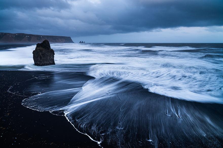 17 самых необычных пляжей со всего мира-12-2