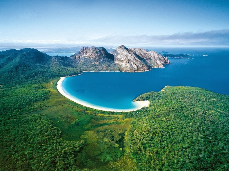 wineglass-bay-16