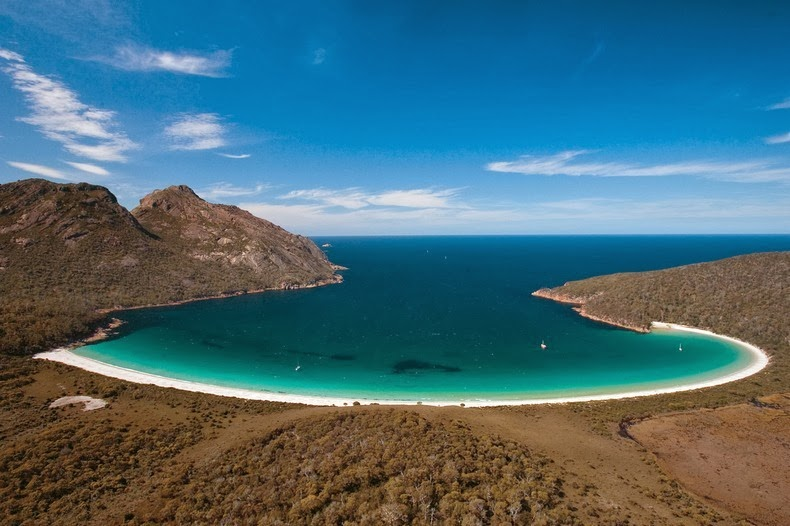 wineglass-bay-32