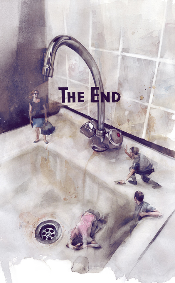 The-End1000