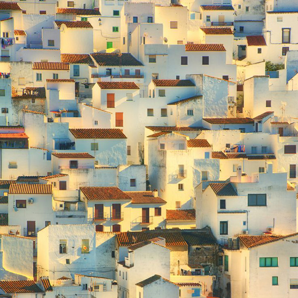 11-Abstract-Casares