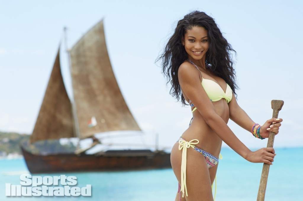 Chanel-Iman-Sports-Illustrated-Swimsuit-2014-16-1024x681