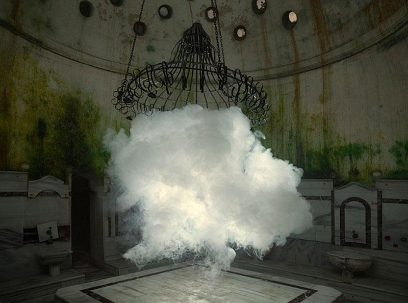 indoor-clouds-berndnaut-smilde