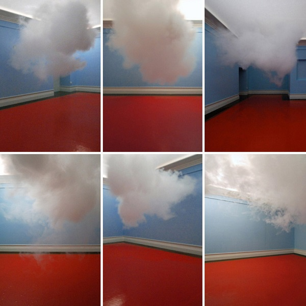 indoor-clouds-nimbus-cloud-installations