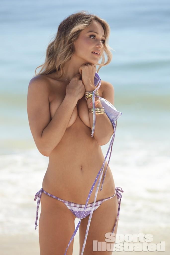 Topless Bikini Beach Milfs Hidden Cam Voyeur Hd Photo