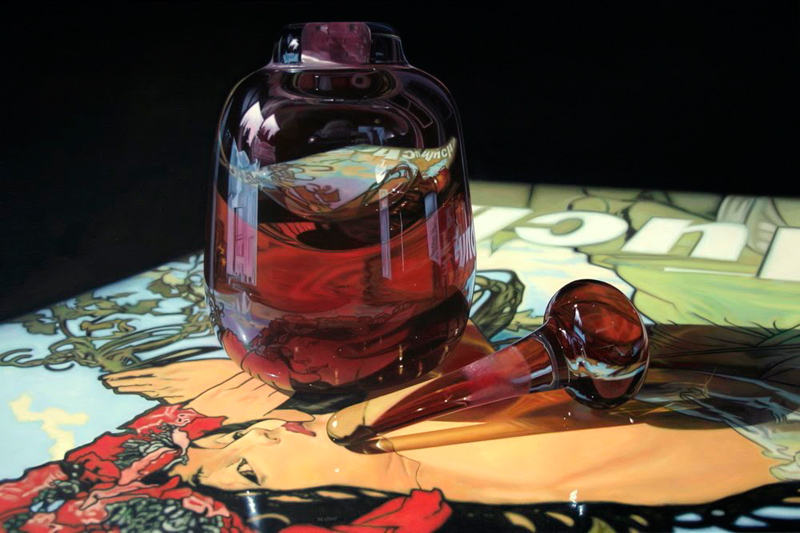 hyperrealistic-paintings-jason-de-gaaf 5