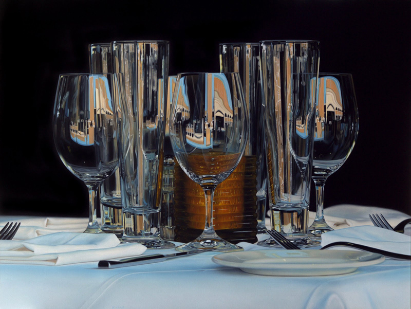 hyperrealistic-paintings-jason-de-gaaf 8