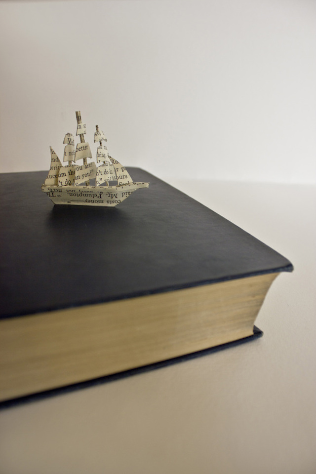 book-sculptur-Thomas-Wightman  2