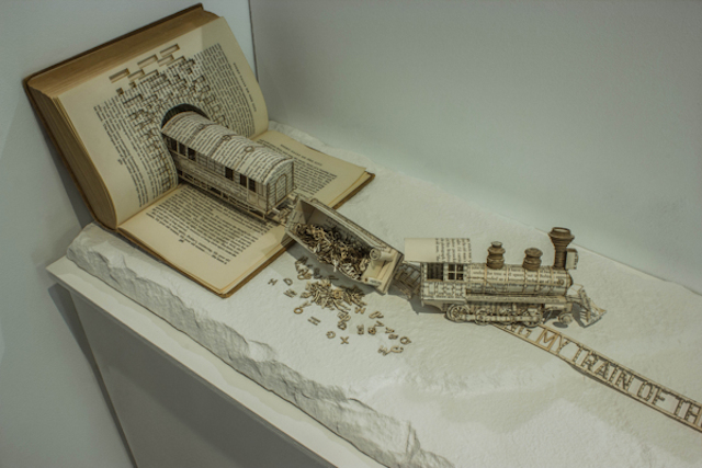 book-sculptur-Thomas-Wightman  3
